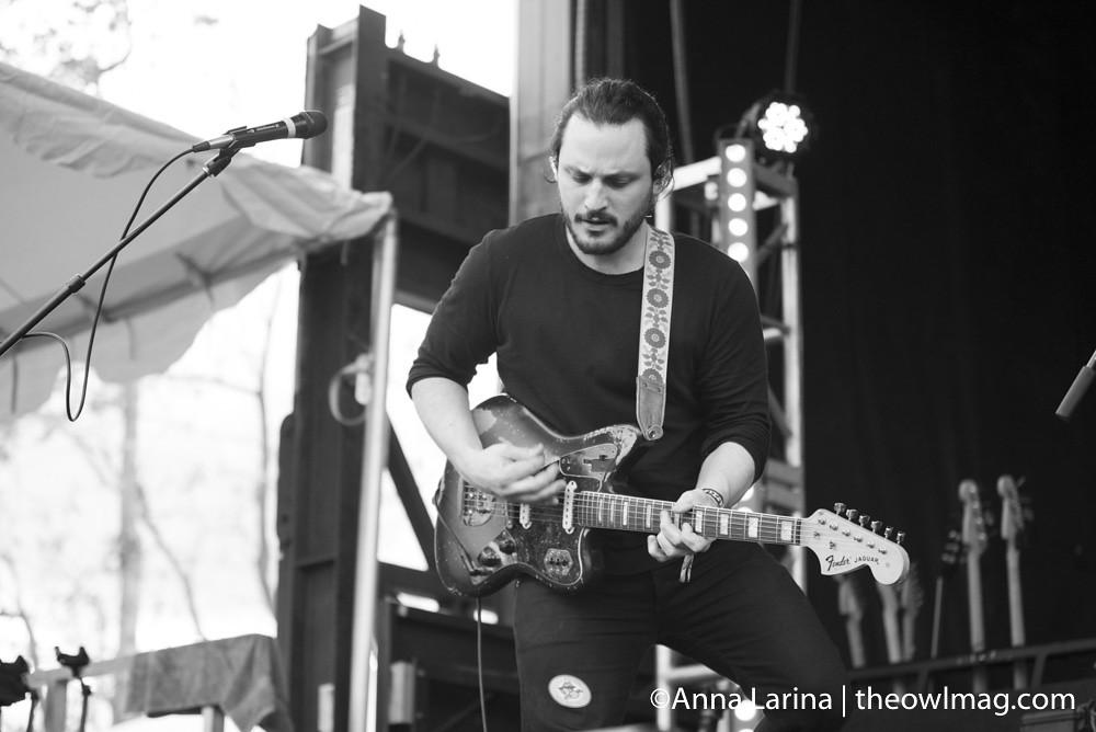 026_Mt Joy @ Treefort Music Fest 032219
