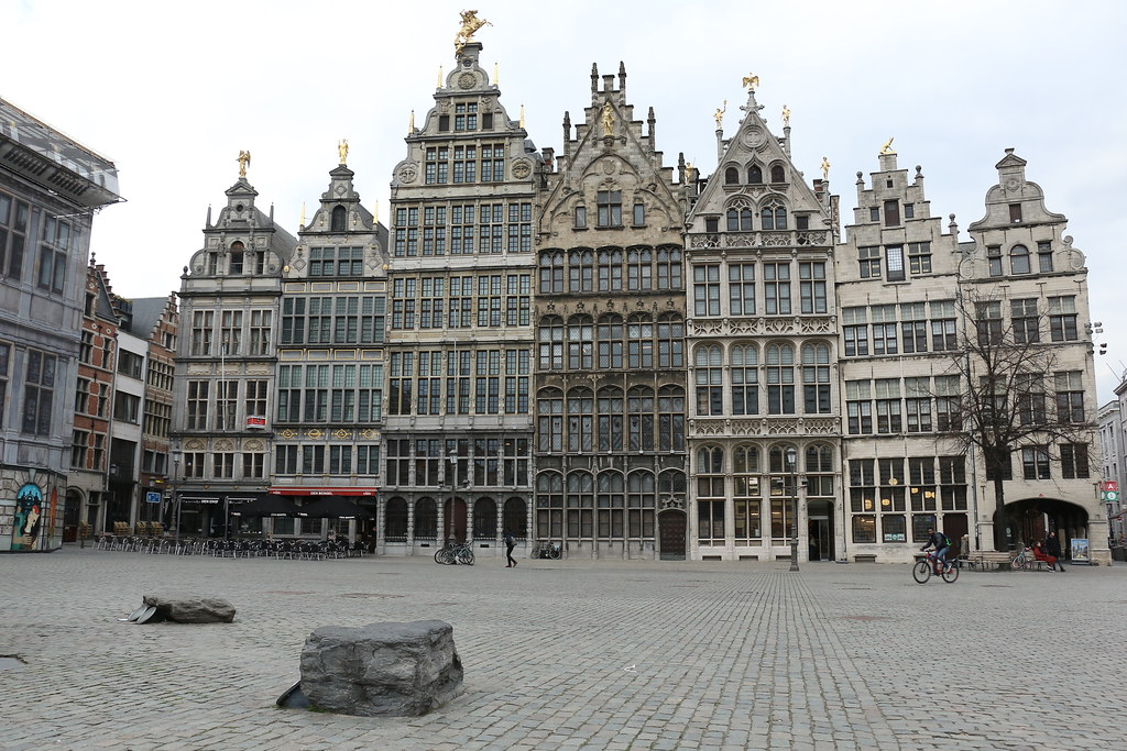 Belgien_mar19_305