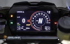 Ducati 1000 Panigale V4 R 2019 - 13