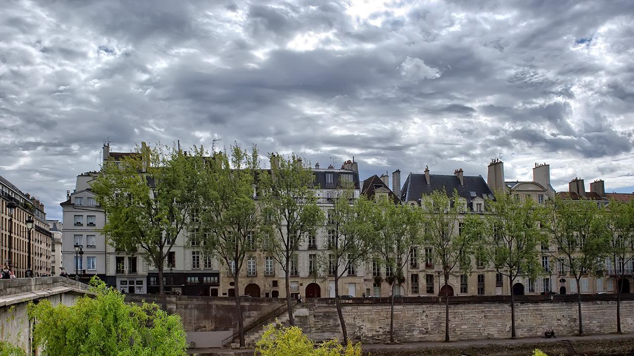 Architecture / Rues / Ambiance de ville / Paysages urbains - Page 20 33142340528_ec8dc720ac_o
