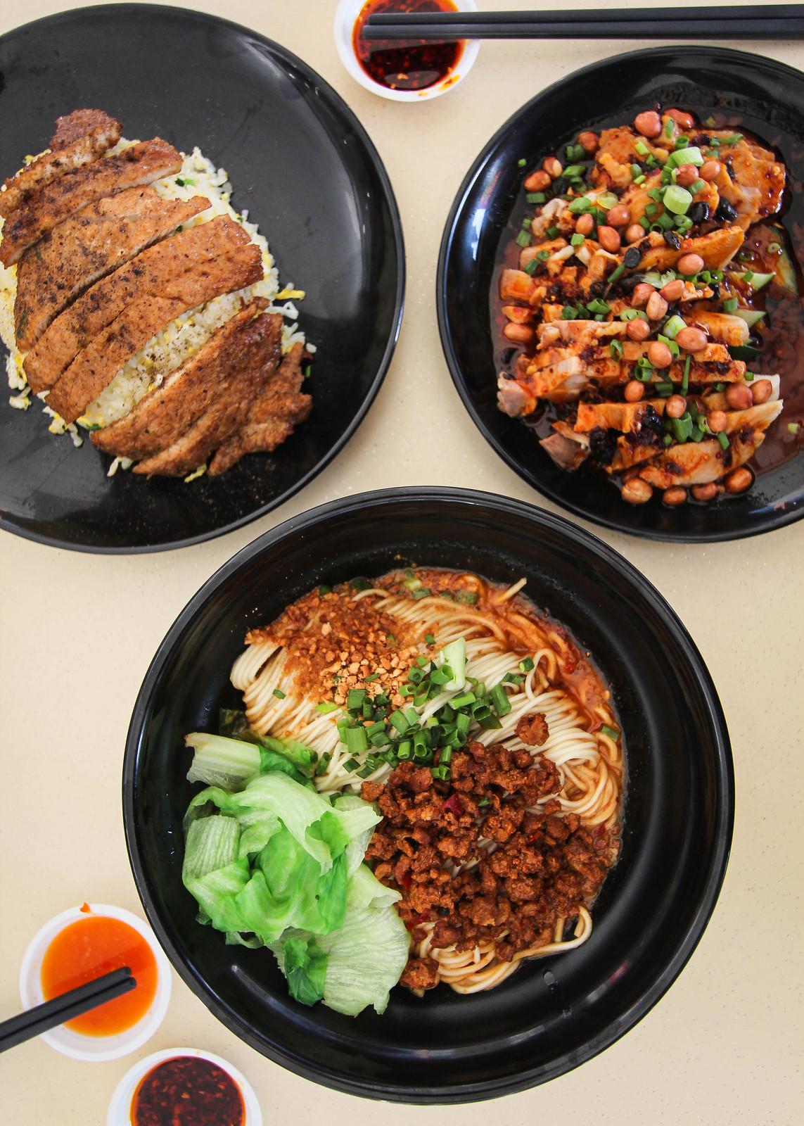Hao Lai Ke_top1