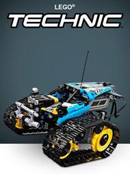 technic_1hy19_lego_dot_com