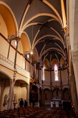 IMG_8208 - Photo of Saint-Sorlin-de-Vienne