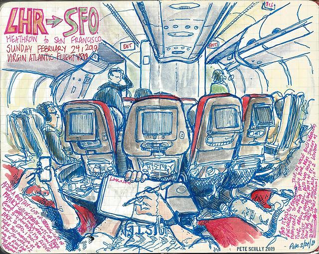 Flight Sketch 022419
