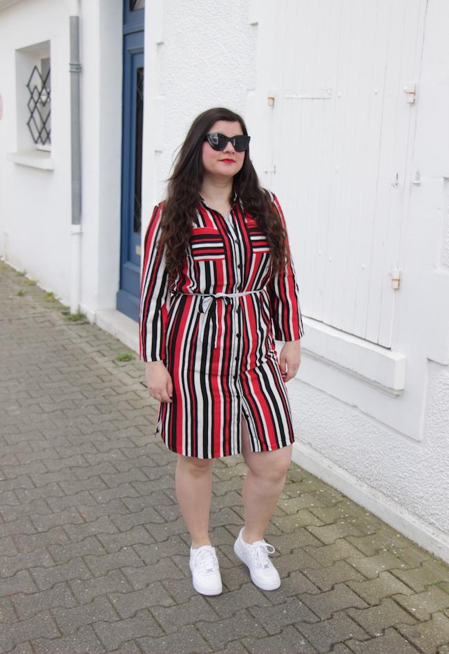 mes-tenues-pour-le-printemps-blog-mode-la-rochelle-7