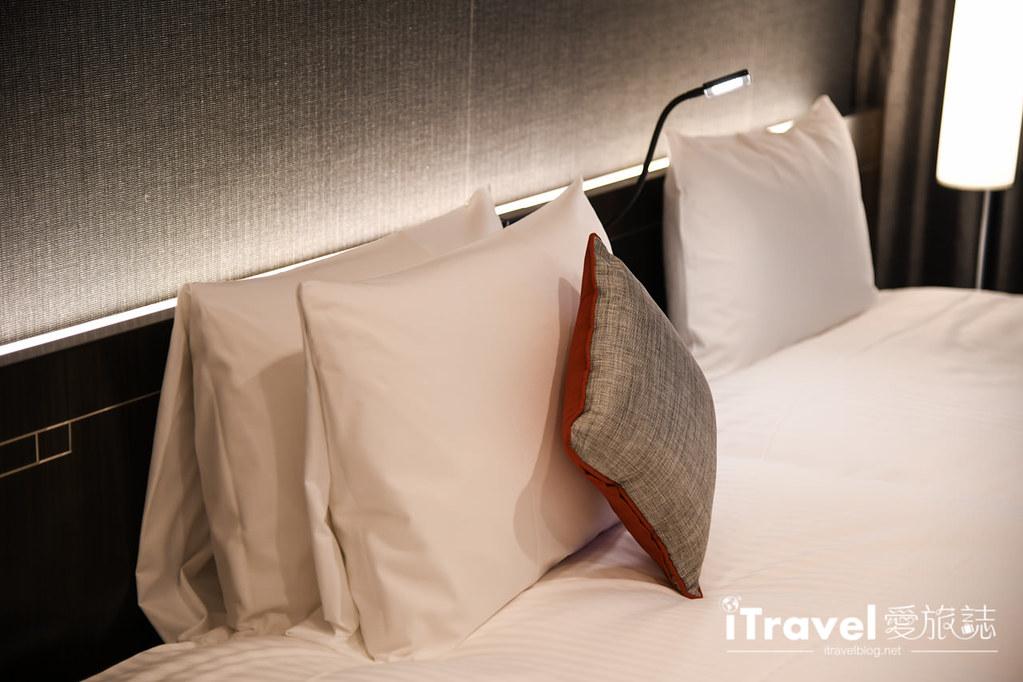 东京有明大和ROYNET饭店 Daiwa Roynet Hotel Tokyo Ariake (32)