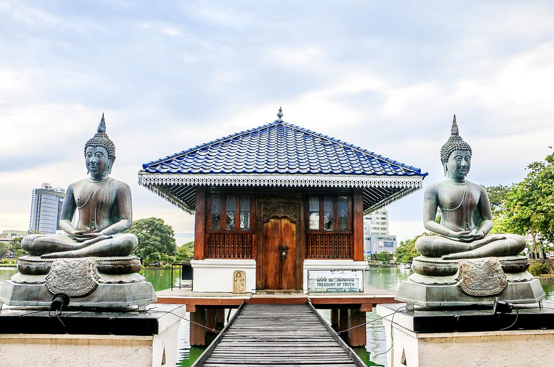 Qué ver en Colombo en un día, Sri Lanka qué ver en colombo en un día - 40076170783 367953cdf1 o - Qué ver en Colombo en un día