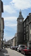 La Mure - Photo of Notre-Dame-de-Vaulx