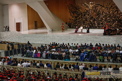 Italy- Rome-Audience-Francis-0222-20190213-GK.jpg