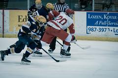 PHHS Hockey v PHN 2.14.19-51