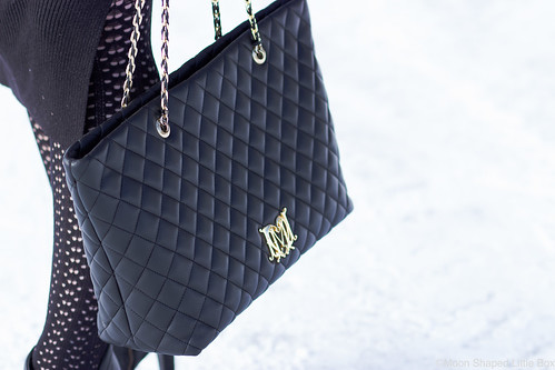 Love_Moschino_tote_bag