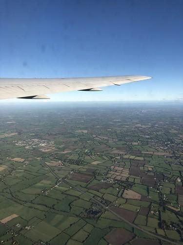 2018.10.06_04.Leaving-Ireland