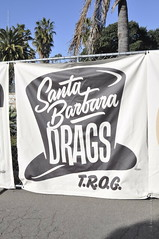 TROG Santa Barbara Primer Podcast March 2019_44