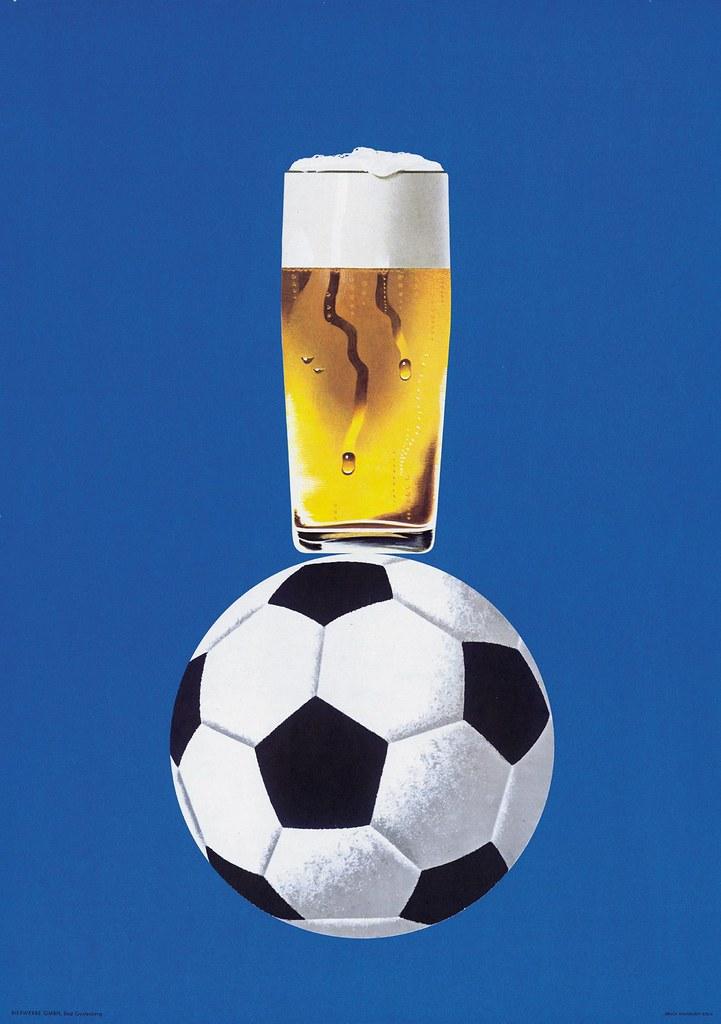 Leupin-Fussball