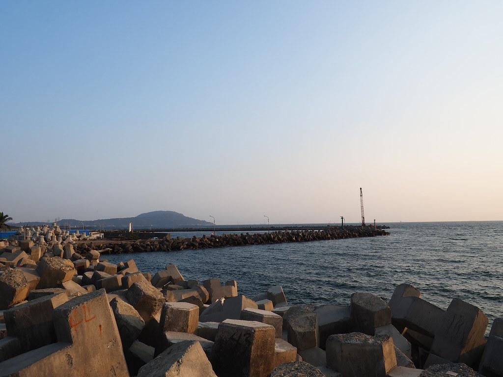梓官觀光魚市場 (11)