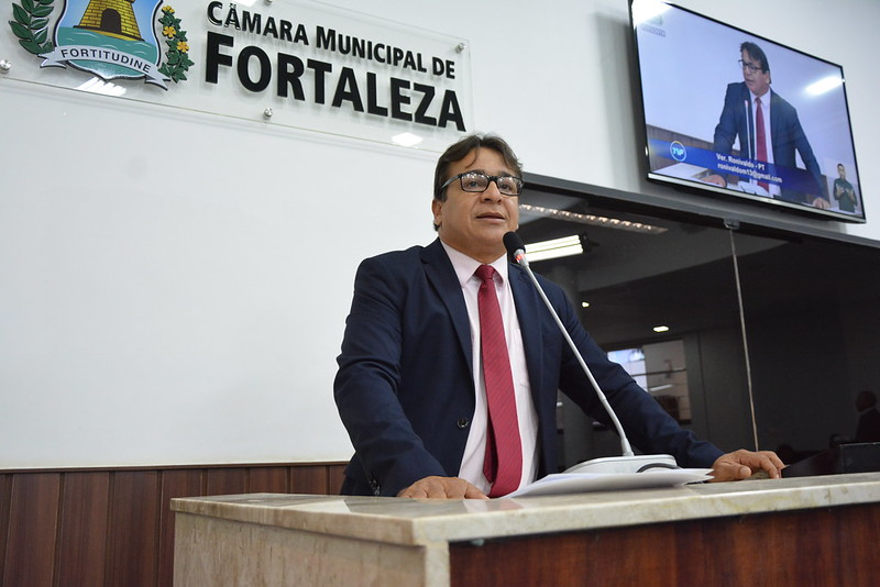 Ronivaldo (PT)