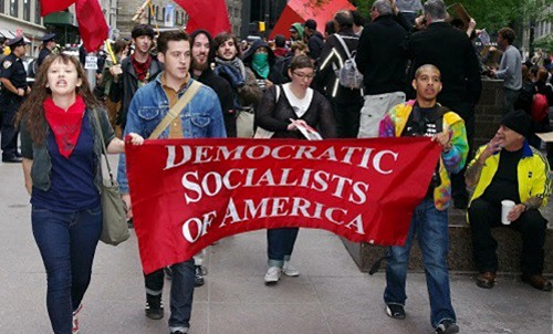 democratic_socialist01