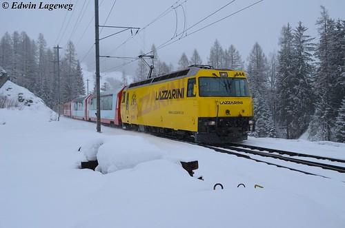 RhB 644