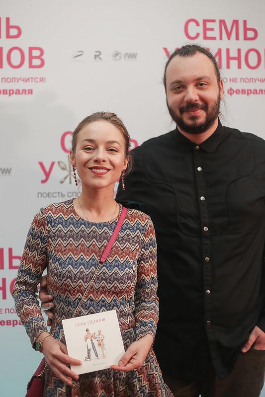 SemUzhinov_087