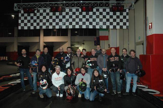 6º Kart Winter Trophy