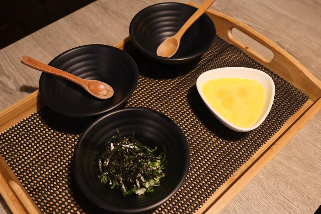 釧井 飛驒牛(海鮮鍋物) (83)