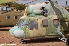 0625---510625038---Polish-Air-Force---PZL-Swidnik-Mi-2M---Savigny-les-Beaune---181011---Steven-Gray---IMG_5342-watermarked