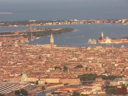 023 atterraggio a venezia 27032019
