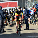 Soudal Cyclocross Leuven 2019 Elite & Beloften
