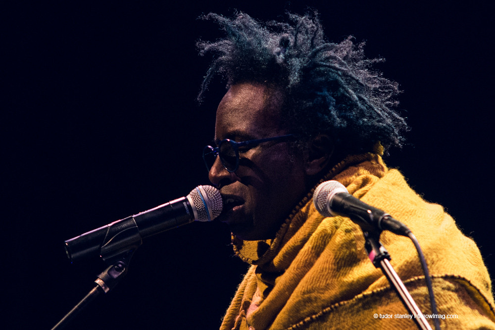 Saul Williams_Brava Theater_March 01, 2019_02
