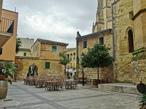20181123.0803.SPANIEN.Mallorca.Manacor