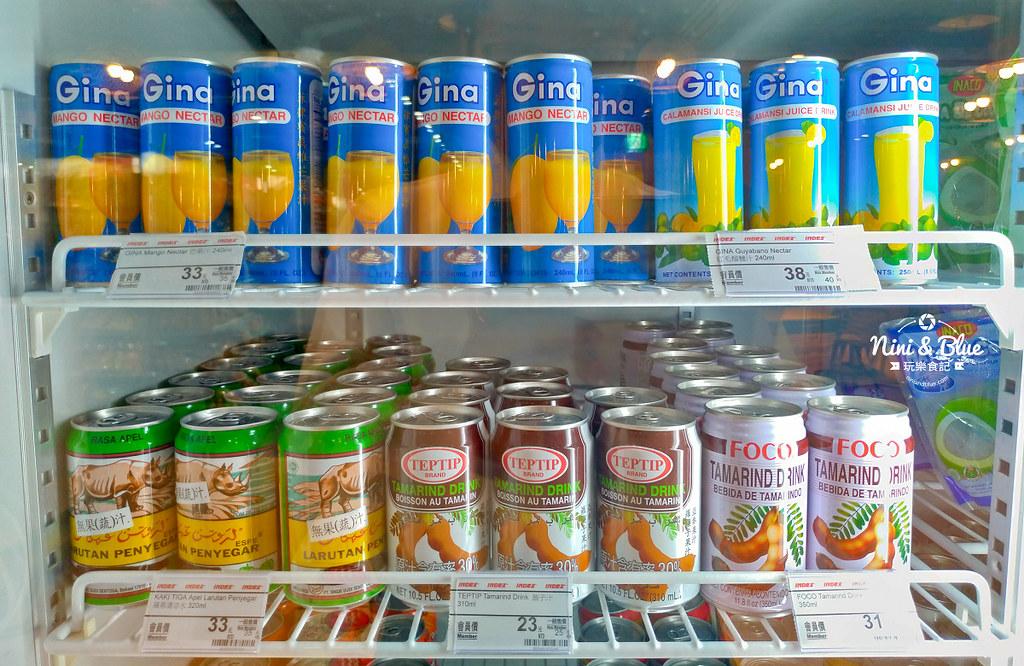 CLC Mart.台中火車站000025