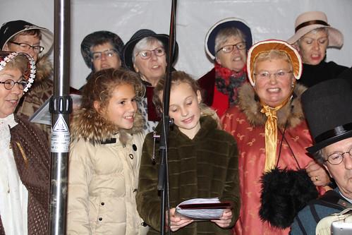 2018-12-22 - Optreden Koolhoven (11)