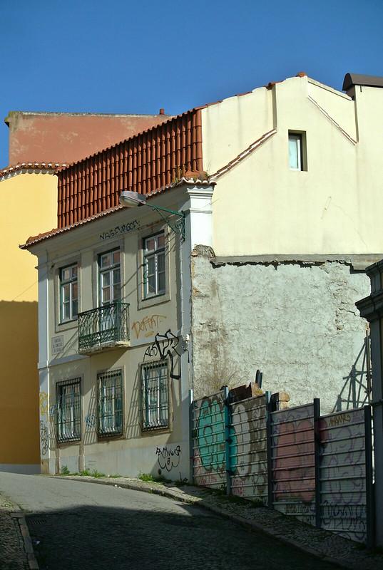 Lisbon_2019_15