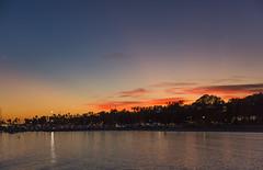 2019_01_01_sb-harbor-sunset_43z
