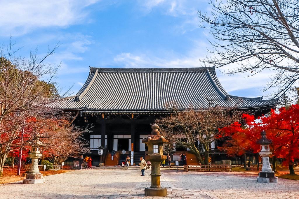 kyoto-temples-alexisjetsets-10