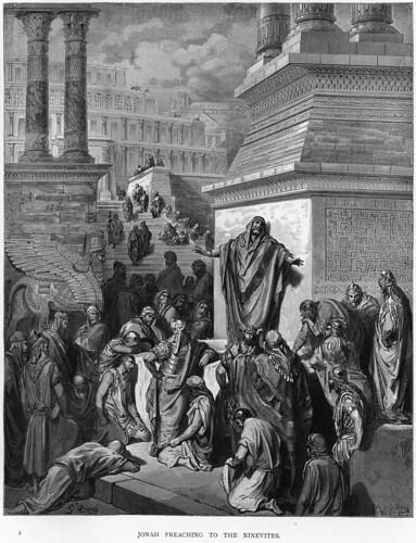 1885-jonah-preaching-to-the-ninevites