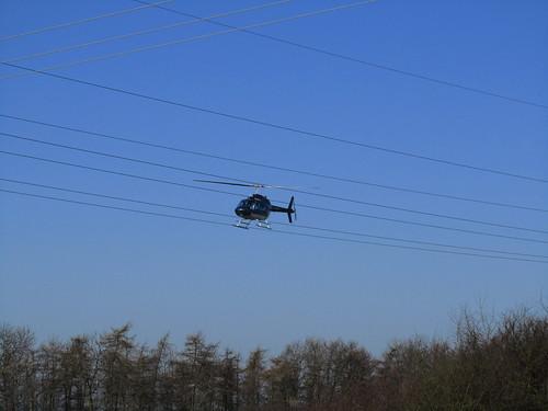 20110321 0208 062 Jakobus Strommast Hubschrauber