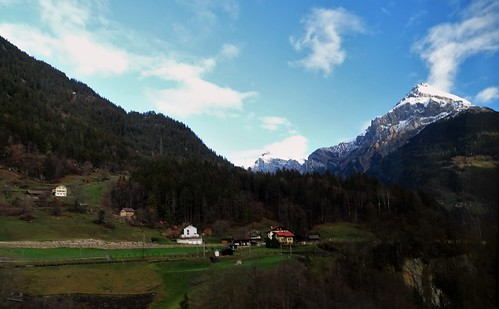 On The Road to Lugano (16)