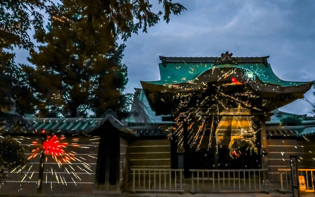 kyoto-temples-alexisjetsets-7