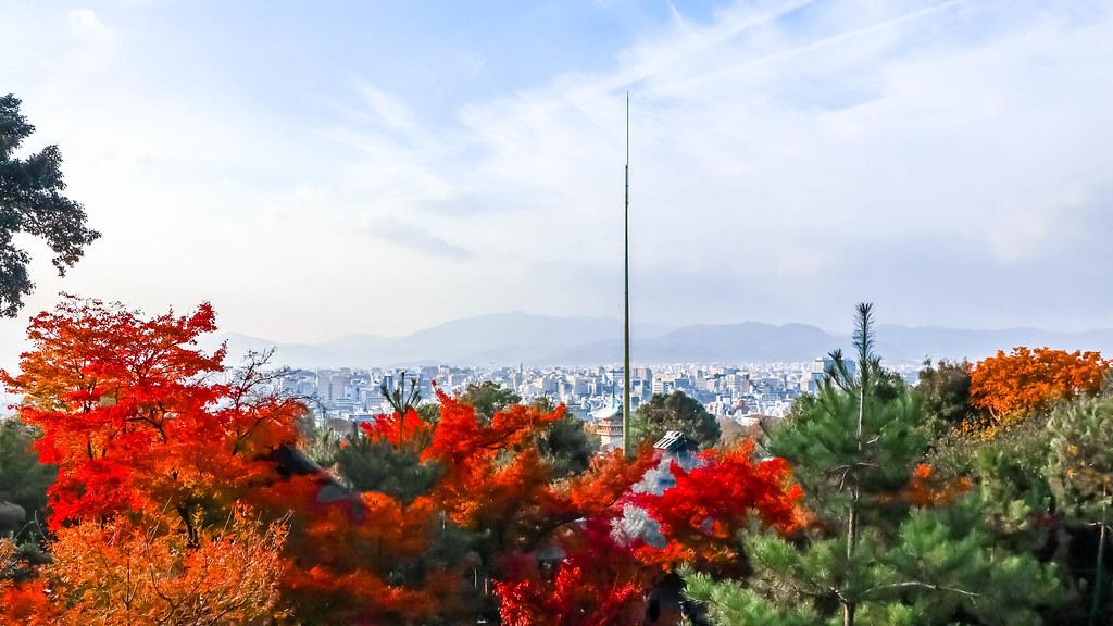 kyoto-temples-alexisjetsets-4