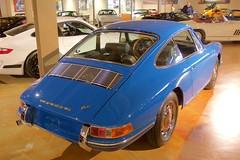 196(early) Porsche 911 starboard aft lighter DSC_0772 (1)