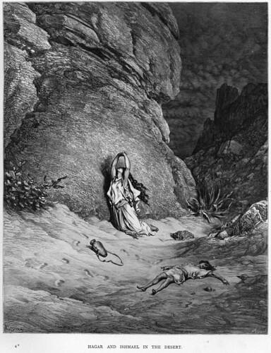1885-hagar-and-ishmael-in-the-desert