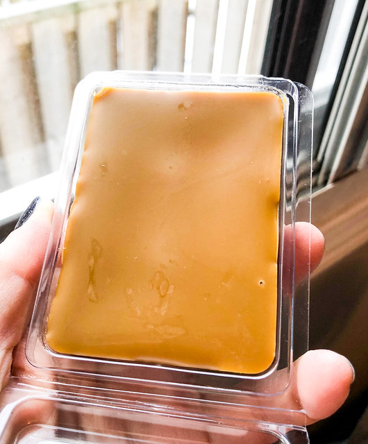 BAC Home Wax Melts Product Reviews Part 1