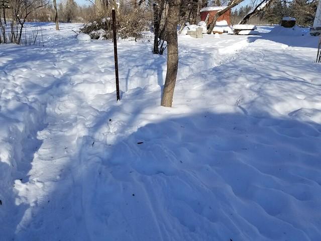 20190222.snowpath.9