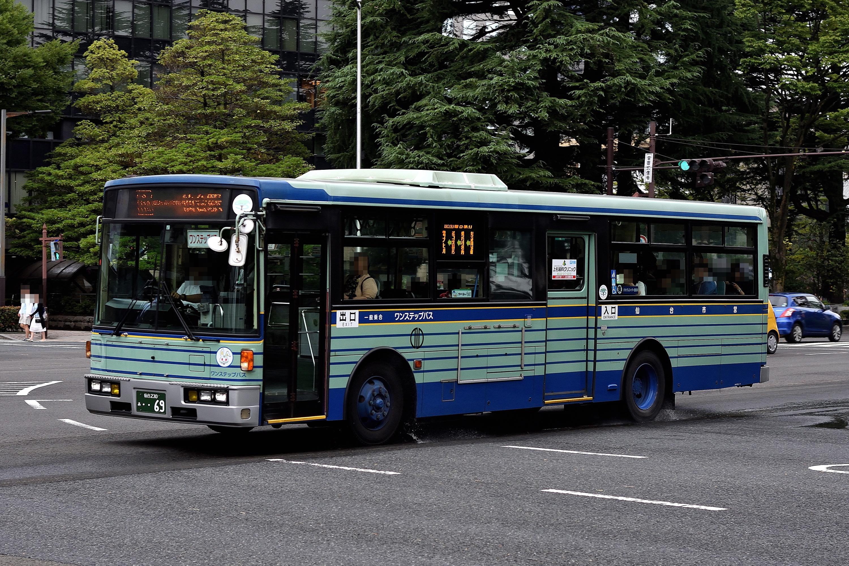 sendaishi_69