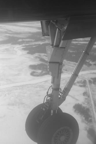 14-03-2019 landing (2)