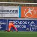 CD  Covadonga 3-1 UD Gijón Industial