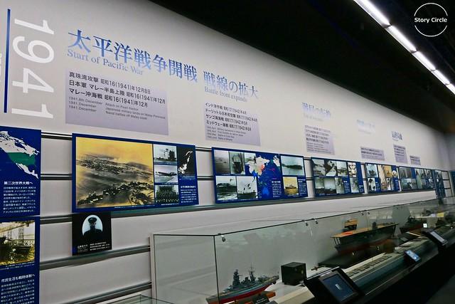 大和博物館 (11)