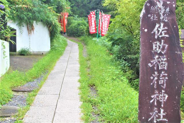 sasukeinari-gosyuin005