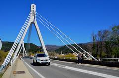 Pont de Volonne